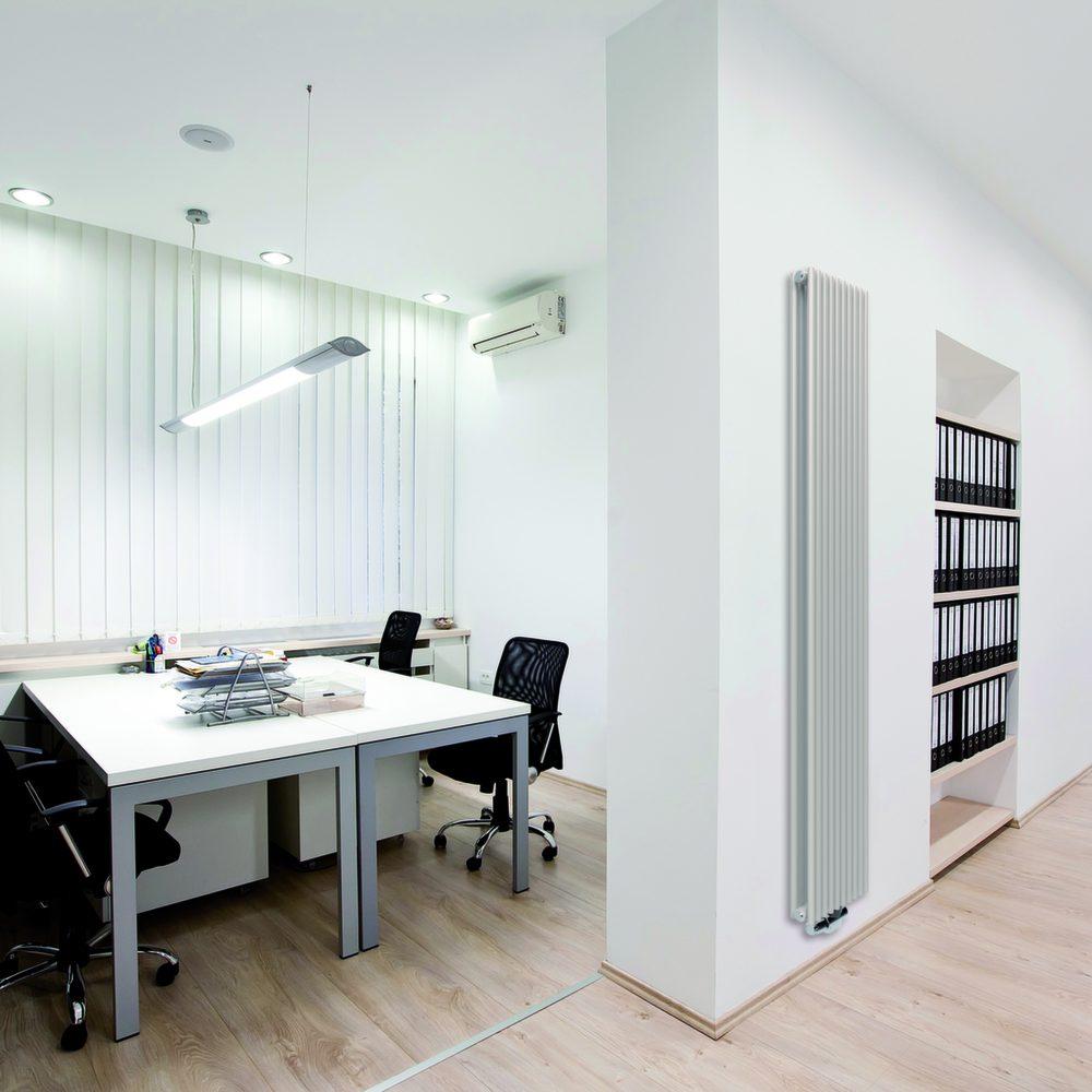 hdg bietet fu bodenheizungen w rmeverteiler heizk rper. Black Bedroom Furniture Sets. Home Design Ideas