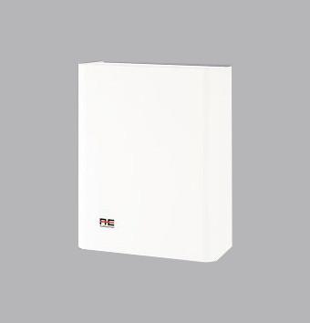 Fernwärmetherme HDG Installationstechnik