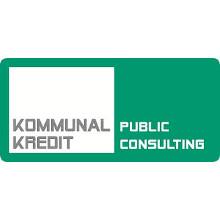 logo-kommunal
