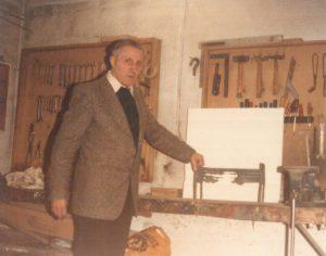 Installateur Murtal Leoben Liezen