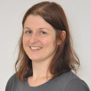 Andrea Mehsner HDG Installationstechnik