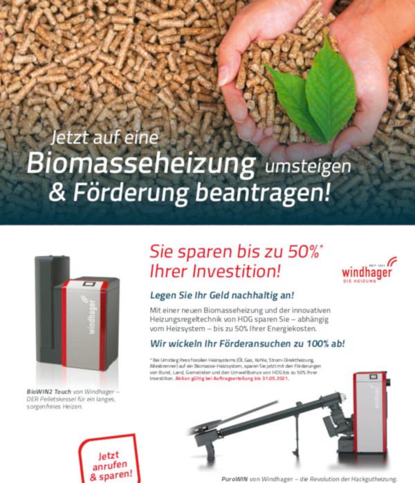 Aktion-Biomasse-Windhager-Karussellbild