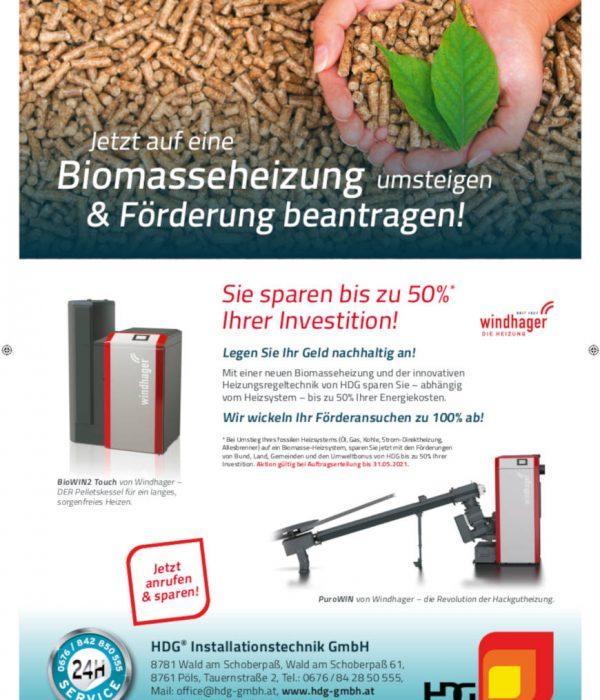 HDG-Biomasse-Aktion-03_2021